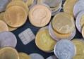 一张信用卡如何用余额还款?两张信用卡怎么互相还款?