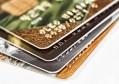 没有pos机怎么刷信用卡的钱出来?附教程